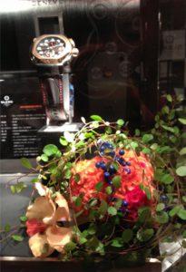 eventflower-tokyo