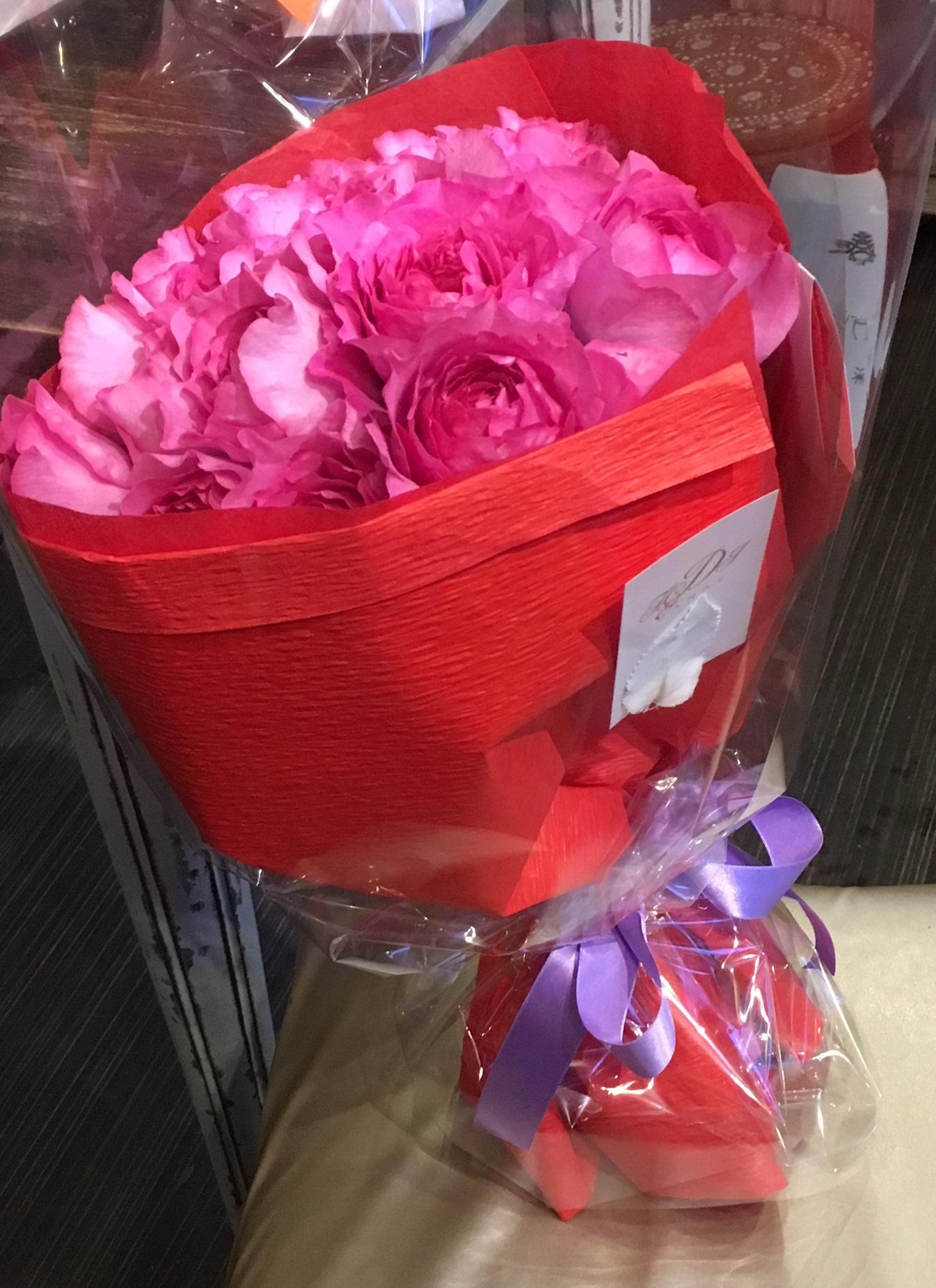 item_rose_b01