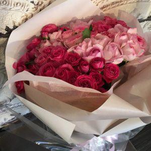 item_rose_b03