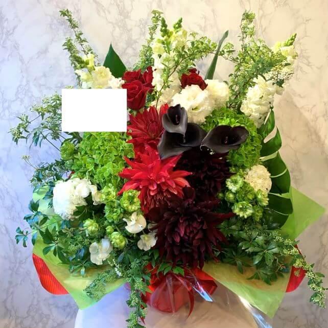 gouka-flowerarrangement