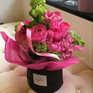 item_rose_a01