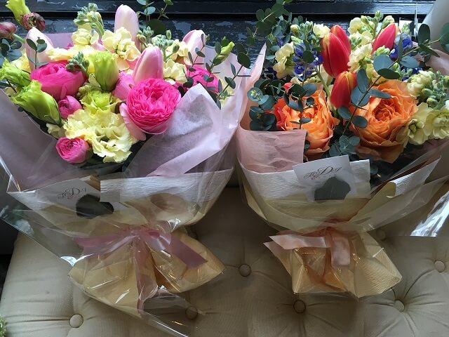 spring_flowerbouquet_hanataba