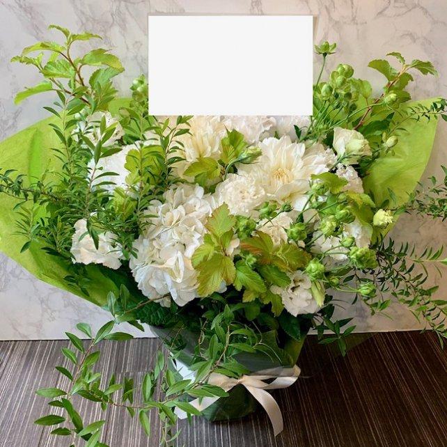 whiteflower-arrangement1