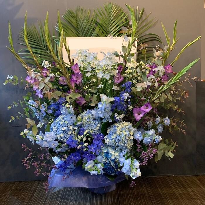 bleu-arrangement