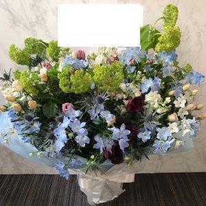 item_fuda58
