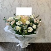 item_fuda59