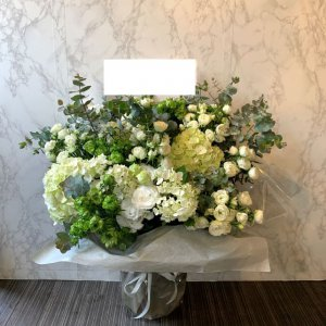 item_fuda62