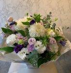 okuyami-obon-flowers