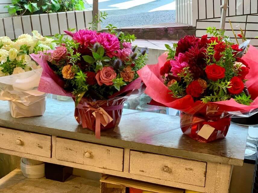 anniversary_giftflower