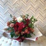 redflower_gift