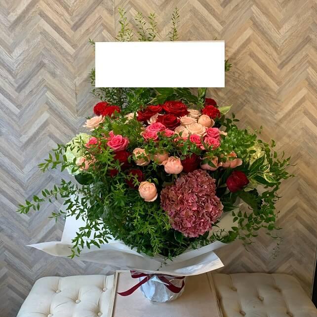 rose_oiwai_arrangement