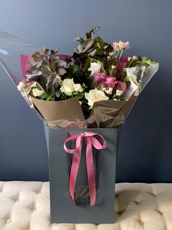 bouquet_danaeflowers_chic