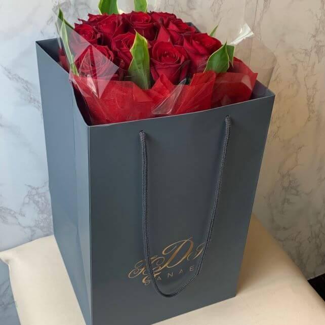 bouquet_paperbag