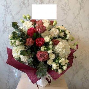 item_fuda83