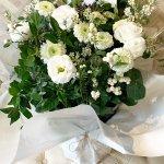 oshare_oiwai_flower