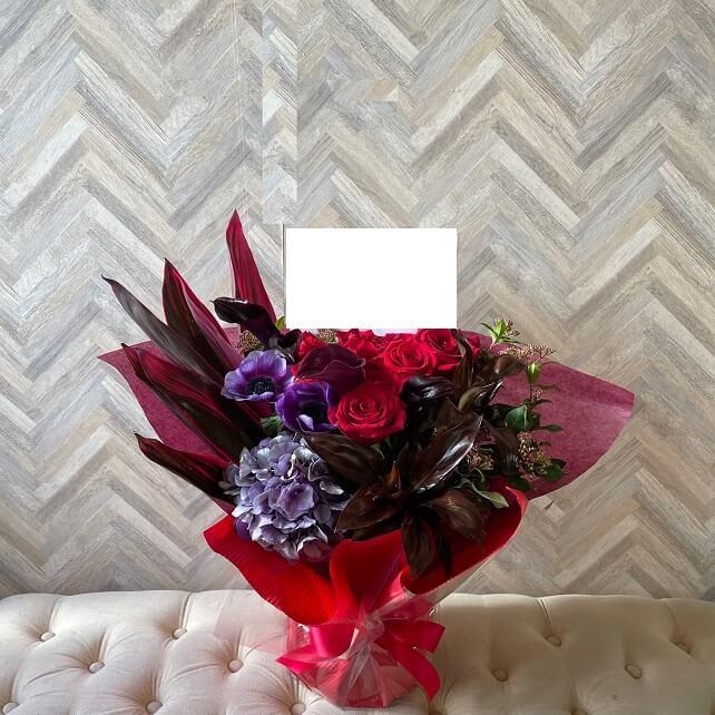 trend_oshare_flowerarranement