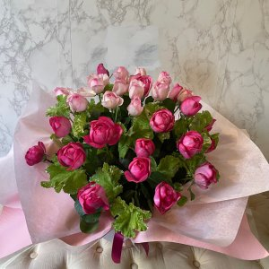 item_rose_a03